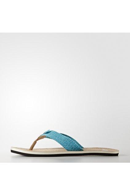slapky adidas eezay parley ba8825 (1)