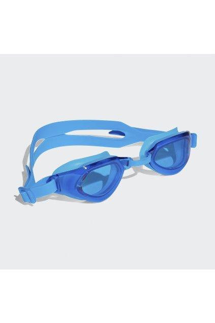 plavecke okuliare adidas persistar jr br5833 (1)