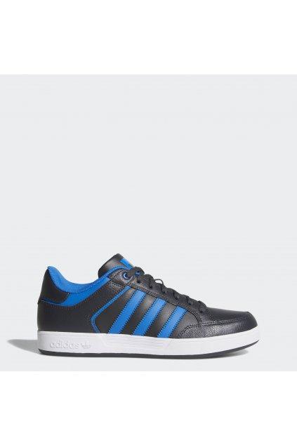 tenisky adidas varial low cq1146 (1)
