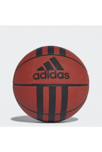 basketbalova lopta adidas 3 stripe 218977(1)