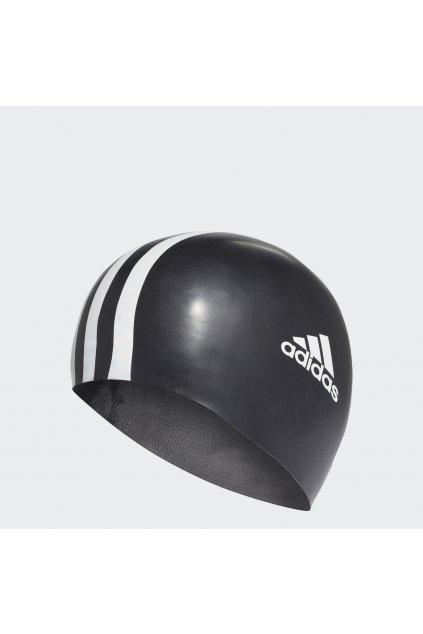 plavecka ciapka adidas silicone 802310 (1)