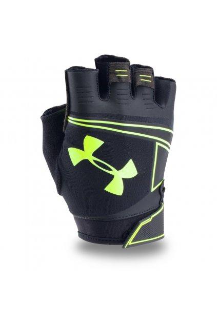 fitnesove rukavice ua coolswitch flux 1290823 002 F (1)