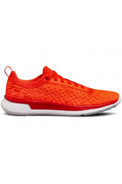 tenisky under armour lightning 3000103 600 (1)