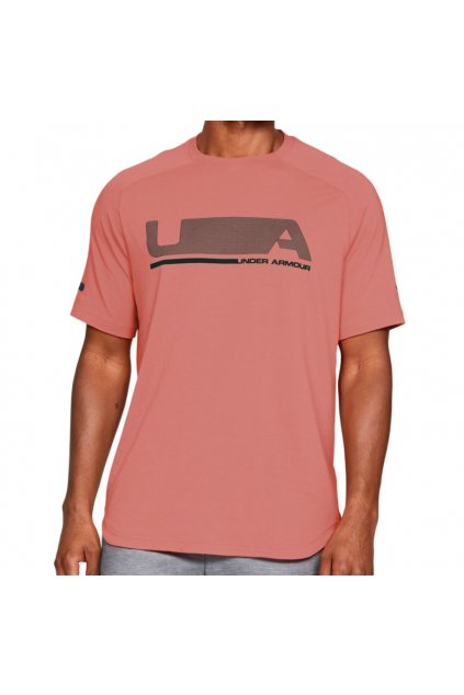 1329271 811 under armour unstoppable move ss tee (1)