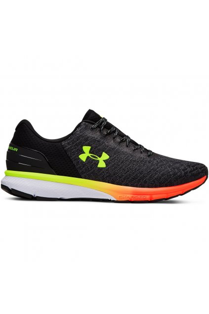 3020333 008 under armour charged escape (2)