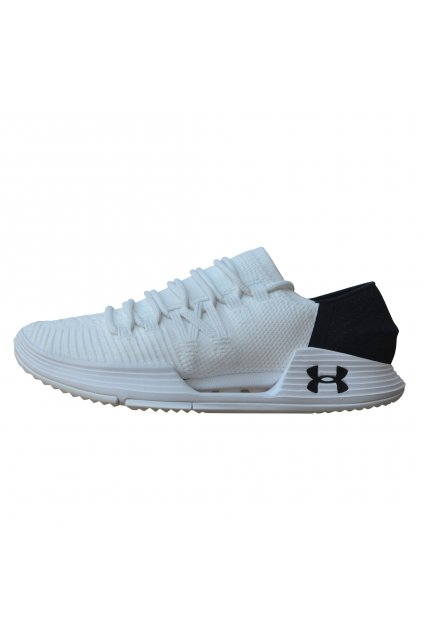 3020541 104 under armour speedform (1)