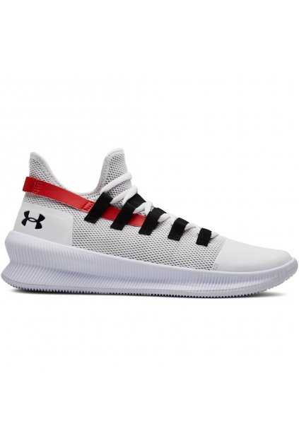 3021800 100 under armour m tag low (01)