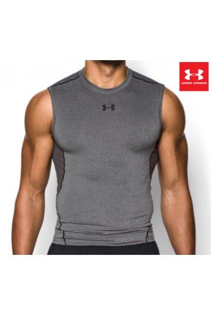 1257469 090 under armour compression shirt (11)