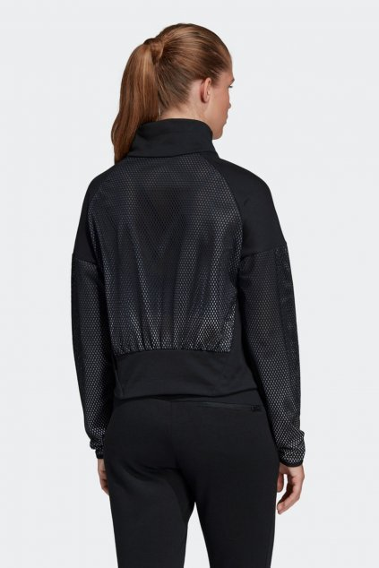dp3915 adidas women heartracer summer jacket (1)