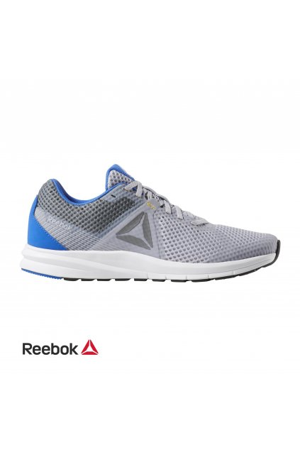 cn6426 reebok endless road (11)