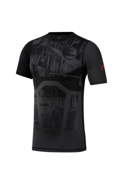 dp6561 reebok ss compression tee (1)