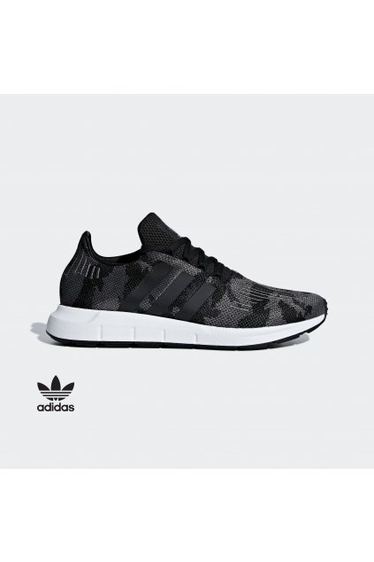 bd7977 adidas swift run (1)