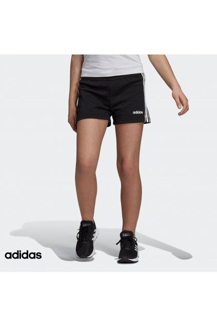 dv0351 adidas yg 3s short (1)