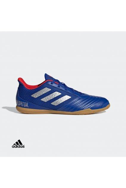 bb9083 adidas predator in sala (1)