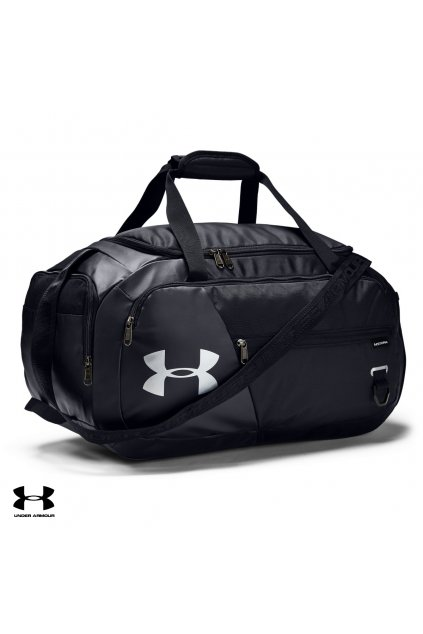 1342656 cierna taska under armour undeniable duffel
