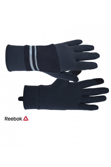 ec5545 reebok run gloves