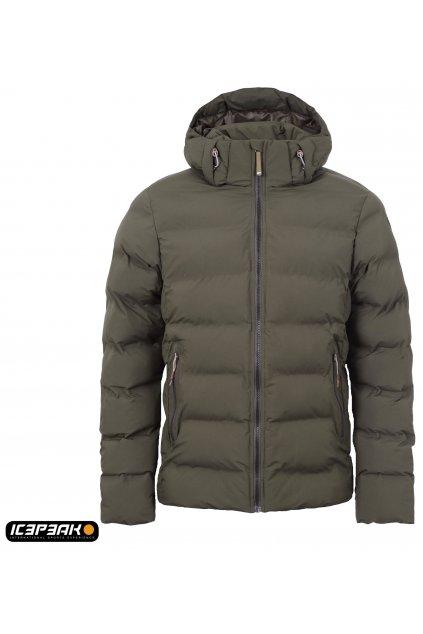 456046 580 panska zimna bunda icepeak anson