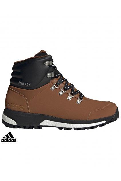 g26457 vysoka turisticka obuv adidas terrex pathmaker