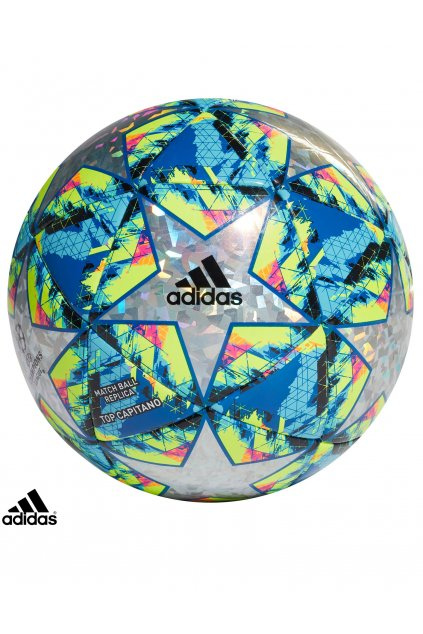 dy2564 futbalova lopta adidas finale top capitano
