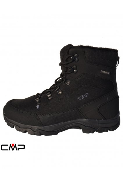 39q4877 zimne topanky cmp railo snow boot wp