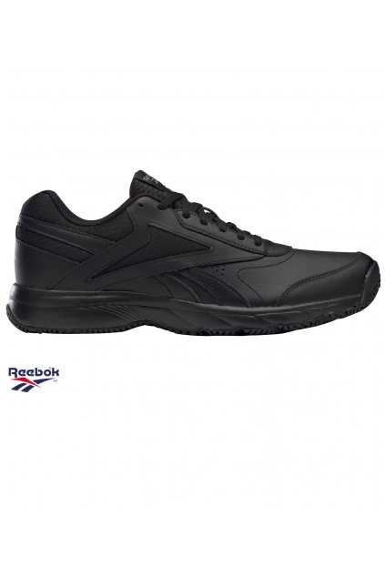 fu7355 panske topanky reebok work n cushion