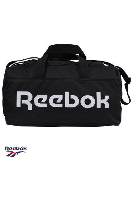 fq5295 taska reebok active core medium grip
