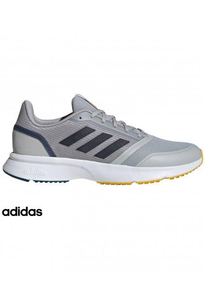 eh1364 tenisky adidas nova flow