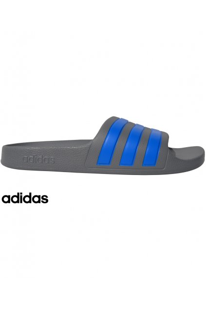 ef1751 slapky adidas adilette aqua k