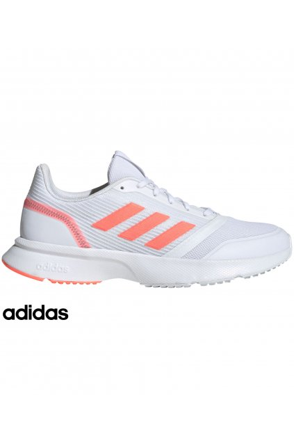 eh1379 bezecke damske tenisky adidas nova flow