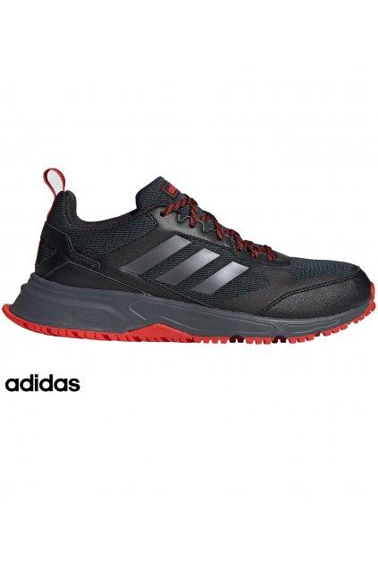 eg2521 tenisky adidas rockadia trail