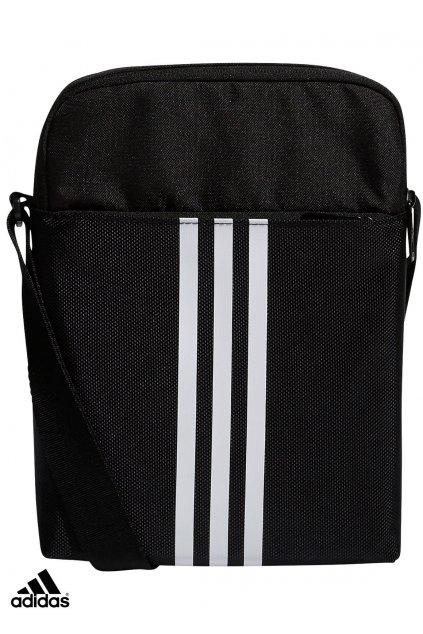 fm6881 taska adidas pltorg 3 cierna