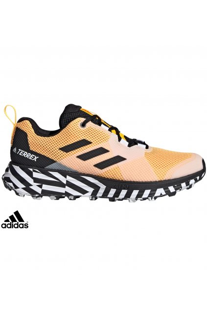 fv8104 tenisky adidas terrex two