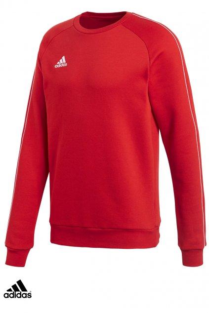 cv3961 mikina adidas core18 sweat top