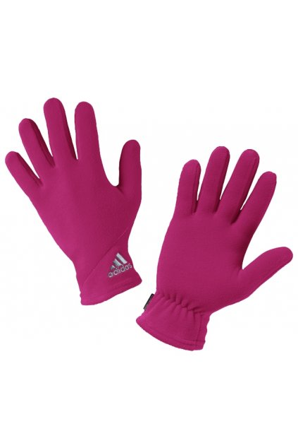 adidas CW GLOVES G70629
