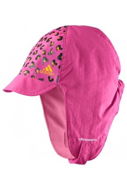 adidas INFANT USHANKA M67519