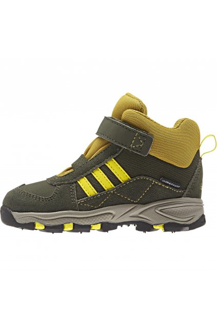 adidas POWDERPLAY MID CF C B27306