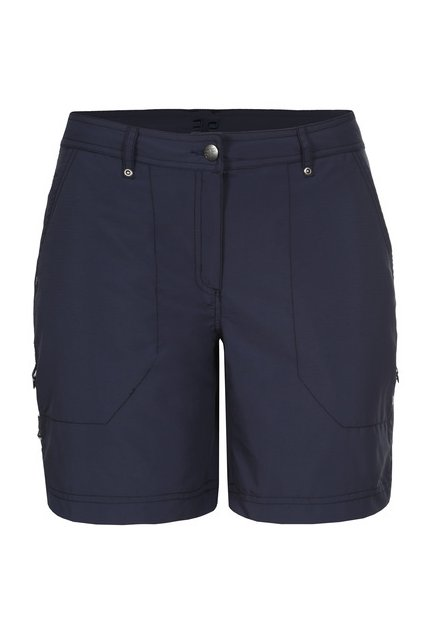 icepeak LOUISA SHORTS 554530 399