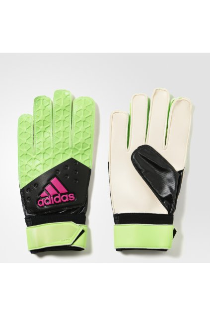 adidas ACE TRAINING AH7808