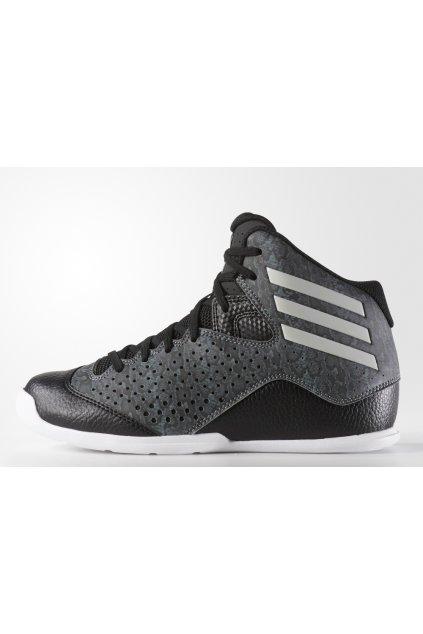 B42628 adidas nxt basketbalova obuv adidas NXT LVL SPD 4 K B42628 agilesport.sk