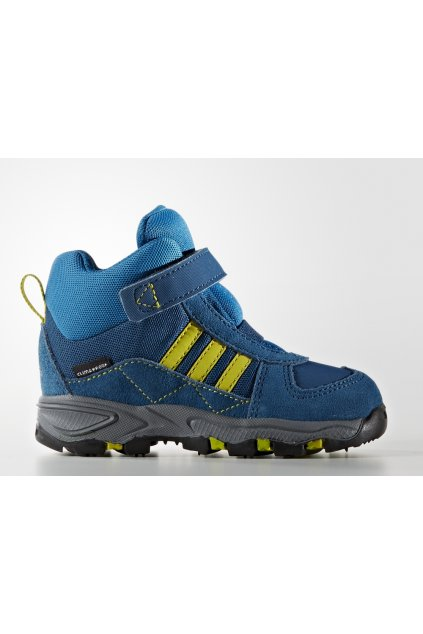 BB1403 adidas powderplay mid agilesport.sk