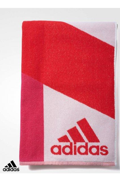bk0254 uterak adidas beach towel