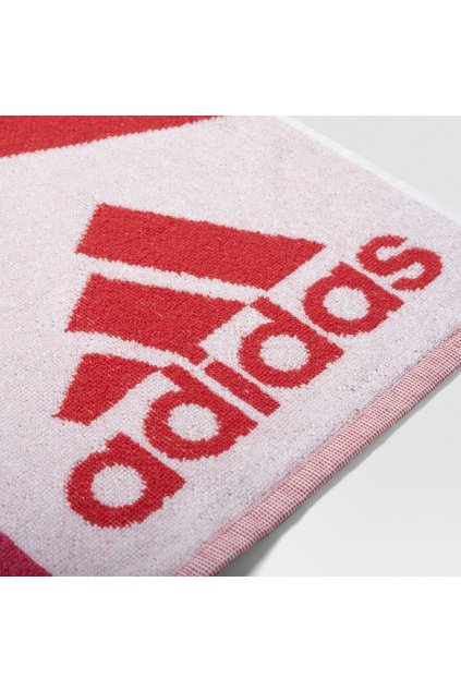 BK0254 adidas beach towel 1