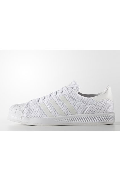 S82236 adidas superstar f