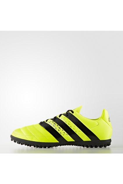 AQ2069 kopačky adidas ace 16.3 tf f
