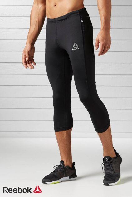 b47085 reebok 34 tight black