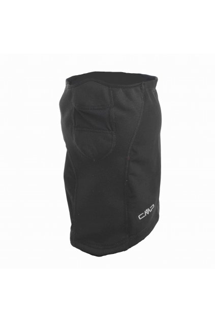 campagnolo FLEECE NECK PROTECTOR 6530001-U901