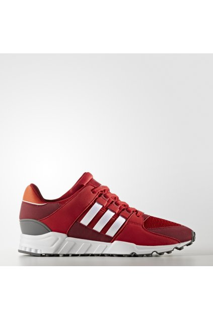 by9620 tenisky adidas eqt support rf cervene