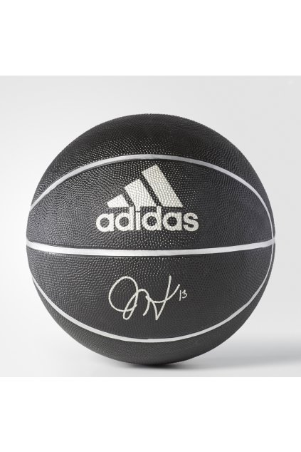 bq2314 basketbalova lopta adidas crazy x ball