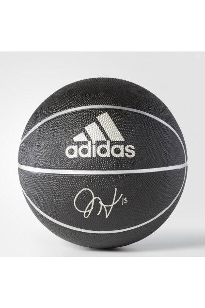 bq2314 basketbalova lopta adidas crazy x ball