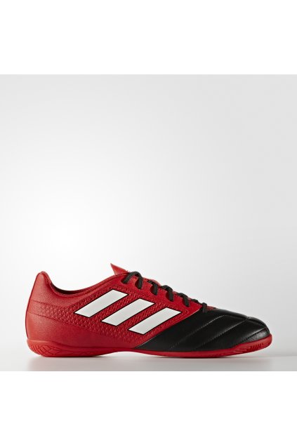 bb1766 halove kopacky adidas ace 174 in